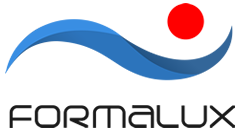 FormaLux
